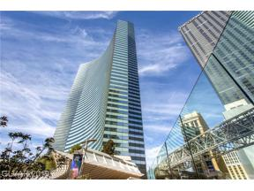 Property for sale at 2600 West Harmon Avenue Unit: 53020, Las Vegas,  Nevada 89158