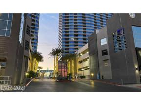 Property for sale at 4525 Dean Martin Drive 1212, Las Vegas,  Nevada 89103