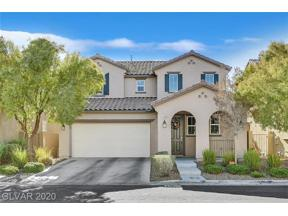 Property for sale at 11225 Sweetstem Court, Las Vegas,  Nevada 89138