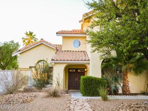 Property for sale at 1116 Hollowbluff Avenue, North Las Vegas,  Nevada 89031