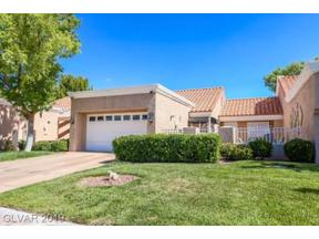 Property for sale at 8860 Evening Star Drive, Las Vegas,  Nevada 89134