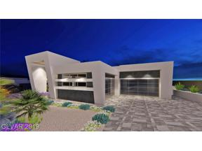 Property for sale at 631 CITYVIEW RIDGE Drive, Henderson,  Nevada 89012