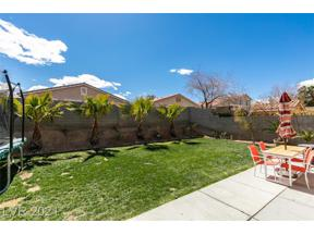 Property for sale at 10613 Primrose Arbor Avenue, Las Vegas,  Nevada 89144