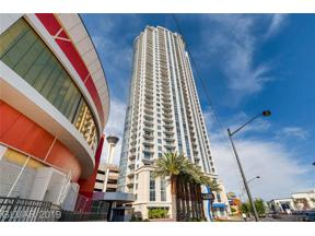 Property for sale at 200 Sahara Avenue Unit: 2910, Las Vegas,  Nevada 89102