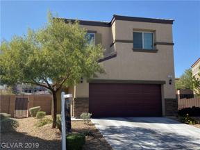 Property for sale at 6745 Browns Bay Court, Las Vegas,  Nevada 89149