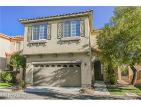 Property for sale at 7204 Rolling Shore Court, Las Vegas,  Nevada 8