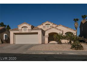 Property for sale at 917 Wagon Train Drive, Henderson,  Nevada 89002