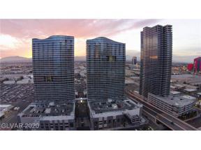 Property for sale at 4515 Dean Martin Drive Unit: 204, Las Vegas,  Nevada 89103