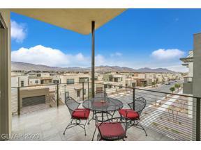 Property for sale at 4308 Veraz Street Unit: 0, Las Vegas,  Nevada 89135