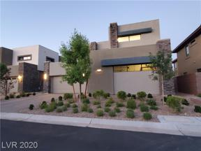 Property for sale at 6154 Amber View, Las Vegas,  Nevada 89135