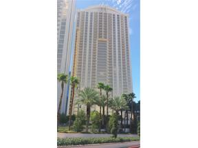 Property for sale at 145 Harmon Avenue Unit: 3604+3602, Las Vegas,  Nevada 89109