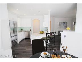 Property for sale at 9000 Las Vegas Boulevard Unit: 2074, Las Vegas,  Nevada 89123