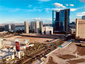 Property for sale at 200 Sahara Avenue Unit: 3205, Las Vegas,  Nevada 89102