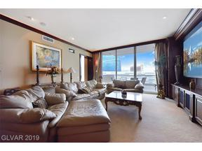 Property for sale at 2857 Paradise Road Unit: 2104, Las Vegas,  Nevada 89109