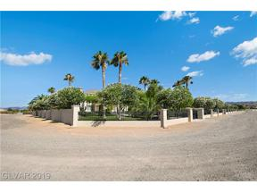 Property for sale at 10236 Arville Street, Las Vegas,  Nevada 89141