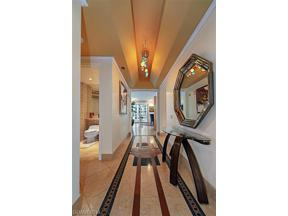 Property for sale at 2857 Paradise Road Unit: 406, Las Vegas,  Nevada 89109