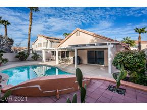 Property for sale at 8267 Coyado Street, Las Vegas,  Nevada 89123