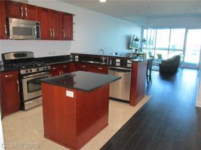 Property for sale at 4525 Dean Martin Drive Unit: 611, Las Vegas,  Nevada 89103