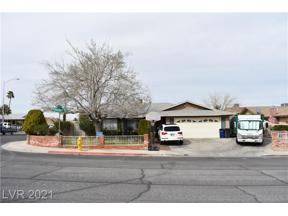 Property for sale at 7508 Pinedale Avenue, Las Vegas,  Nevada 89145