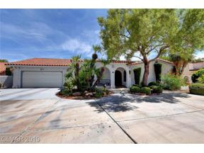 Property for sale at 817 Lacy Lane, Las Vegas,  Nevada 89107