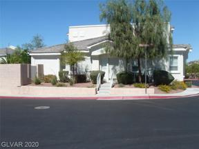 Property for sale at 255 Intellectual Court, Henderson,  Nevada 89052