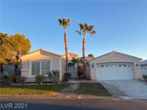 Property for sale at 386 Apple River Court, Las Vegas,  Nevada 89148