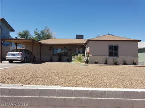 Property for sale at 117 Joshua Street, Henderson,  Nevada 89015