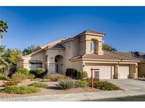 Property for sale at 5120 Sequin Drive, Las Vegas,  Nevada 89130