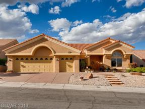 Property for sale at 10220 Button Willow Drive, Las Vegas,  Nevada 89134