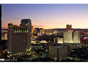 Property for sale at 200 Sahara Avenue Unit: 507, Las Vegas,  Nevada 89102