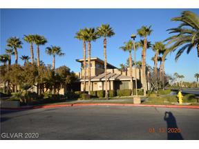 Property for sale at 500 Eagle Glen Road, Las Vegas,  Nevada 89148