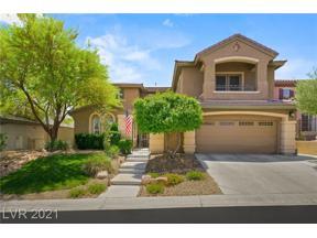 Property for sale at 11389 Orazio Drive, Las Vegas,  Nevada 89138