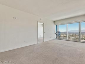 Property for sale at 4471 Dean Martin Drive Unit: 3408, Las Vegas,  Nevada 89103