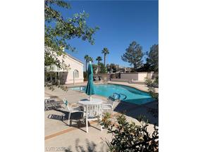 Property for sale at 372 Seine Way 372, Henderson,  Nevada 89014