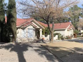 Property for sale at 6130 Eisner Drive, Las Vegas,  Nevada 89131