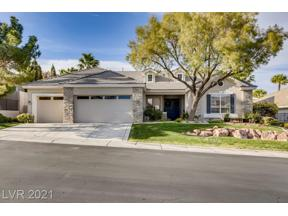 Property for sale at 10808 Oak Shadow Avenue, Las Vegas,  Nevada 89144