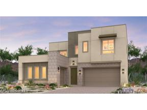 Property for sale at 304 Molinetto Street, Las Vegas,  Nevada 89138