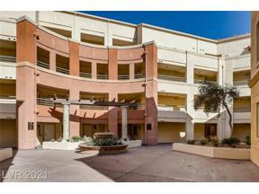 Property for sale at 210 Flamingo Road 137, Las Vegas,  Nevada 89169