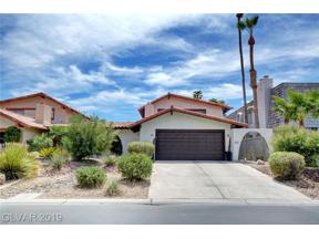 Property for sale at 945 Vegas Valley Drive, Las Vegas,  Nevada 89109