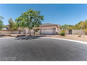 Property for sale at 301 Covent Garden, Las Vegas,  Nevada 89145