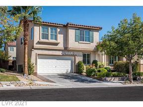Property for sale at 9316 Garden Springs Avenue, Las Vegas,  Nevada 89149