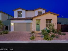 Property for sale at 12896 Alcores Street, Las Vegas,  Nevada 89141