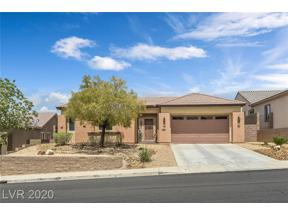 Property for sale at 2588 Lochleven Way, Henderson,  Nevada 89044