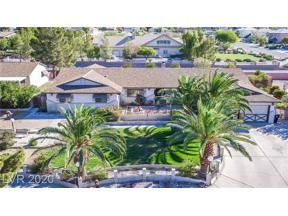 Property for sale at 216 Spanish Drive, Las Vegas,  Nevada 89110