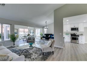 Property for sale at 8532 Millsboro Drive, Las Vegas,  Nevada 89134
