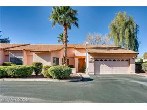 Property for sale at 2699 Aldonza Drive, Henderson,  Nevada 89014