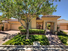 Property for sale at 37 Via Paradiso Street, Henderson,  Nevada 89011