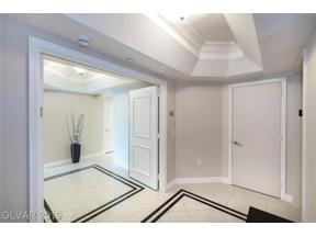 Property for sale at 2777 Paradise Road Unit: 2101, Las Vegas,  Nevada 89109