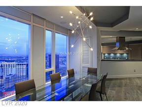 Property for sale at 3750 S Las Vegas 4606, Las Vegas,  Nevada 89158