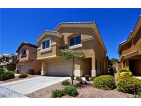 Property for sale at 246 Rustic Club Way, Las Vegas,  Nevada 89148